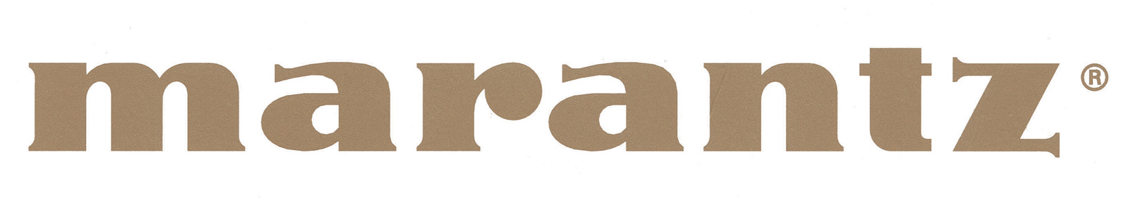 marantz-logo.jpg