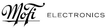 mofi-electronics-logo-01.jpg