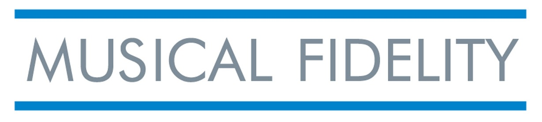musical-fidelity-logo-1.jpg