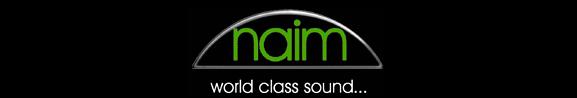 naim-logo.jpg