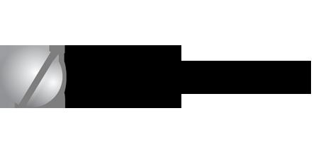 primaluna-logo-edited-1.png