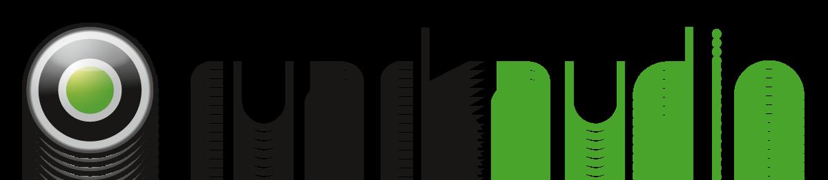 ruark-audio-logo.png