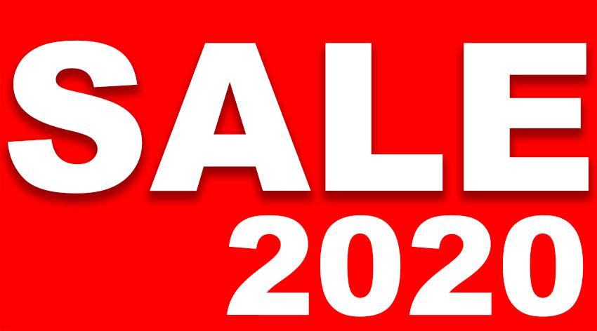 sale-2020.jpg