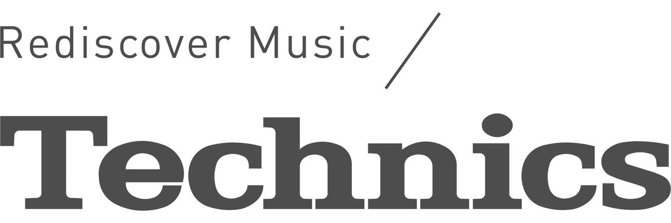 technics-banner.png