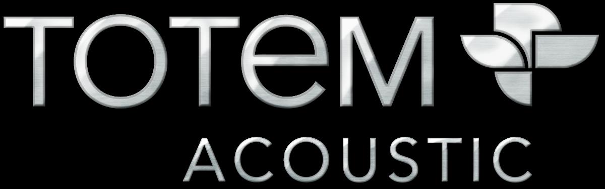 totem-acoustic-logo.png