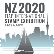 NZ2020