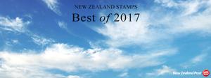 Kiwi Collector Rewards 2017