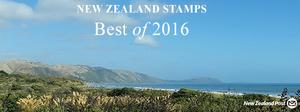 Kiwi Collector Rewards 2016