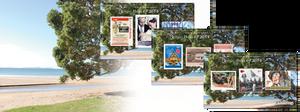 Kiwi Collector Rewards 2015