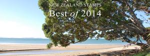 Kiwi Collector Rewards 2014