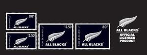 2014 All Blacks