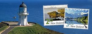 2012 Scenic Definitives