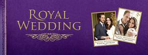2011 Royal Wedding