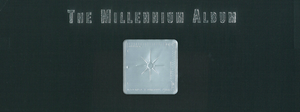 The Millennium Collection