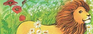 1999 Children's Health - Children's Books