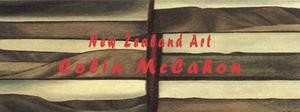 New Zealand Art - Colin McCahon