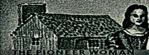 Westland Centennial