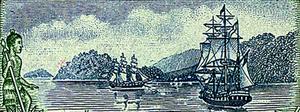 Otago Centennial