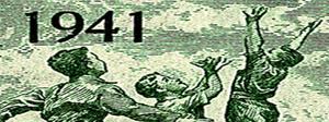 1941 Health