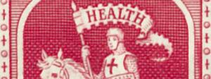 1934 Health