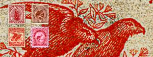 1907 Redrawn Pictorials