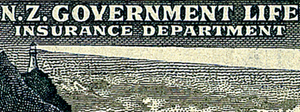 1947 Government Life