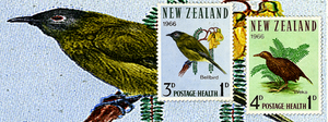 1966 Health