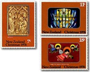 1976 Christmas