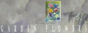 2001 Garden Flowers