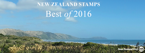 Kiwi Collector Rewards 2016