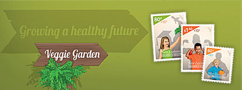 2014 Children's Health: Growing a Healthy Future