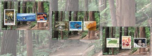 Kiwi Collector Rewards 2013