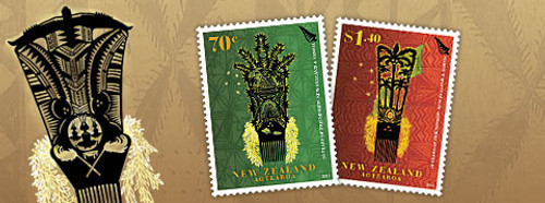 50 Years of Friendship: New Zealand and Samoa