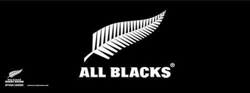 2010 All Blacks
