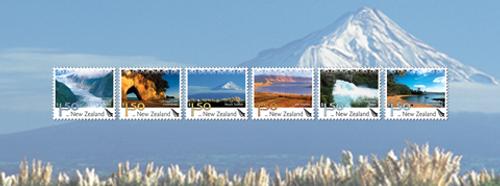 Tourism 2006