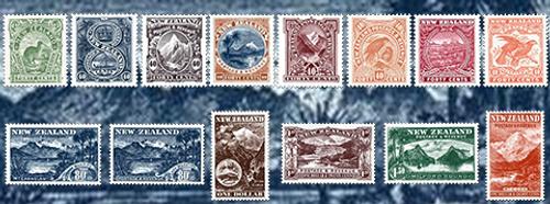 1898 Pictorials Centenary