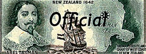 Centennial Officials