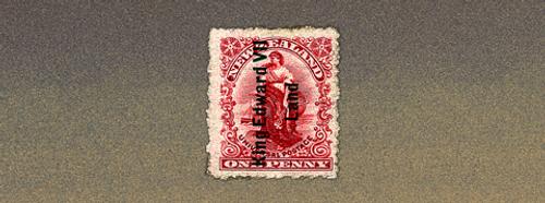 King Edward VII Land