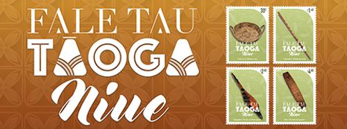 Fale Tau Taoga Niue
