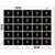 2020 Ross Dependency: Seasons of Scott Base $3.50 Stamp Sheet