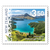 2020 Scenic Definitives Set of Cancelled Stamps