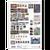 2017 Collectors Folder
