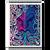 2020 Nga Hau e Wha - The Four Winds $1.40 Stamp