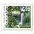 2020 Scenic Definitives $4.20 Stamp