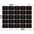 2020 Ross Dependency: Seasons of Scott Base $2.70 Stamp Sheet