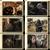 The Hobbit: An Unexpected Journey Set of Maximum Cards