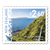 2019 Scenic Definitives Set of Used Self-adhesive Stamps