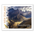 2019 Scenic Definitives Set of Cancelled Stamps