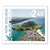 2018 Scenic Definitives Set of Cancelled Stamps