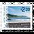 2017 Scenic Definitive $2.30 Stamp